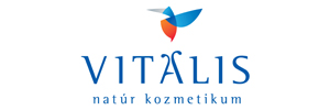 Vitalis Logó