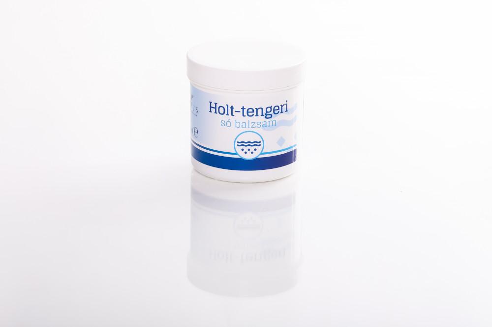 Holt-Tengeri só balzsam - ml